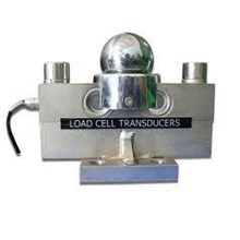 Load Cell TRANSDUCERS QS-A Murah Dan Bergaransi