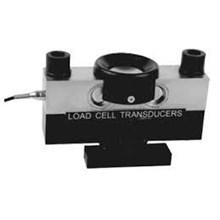 Load Cell KELI QS-A 25ton 30ton Murah Dan Bergaransi