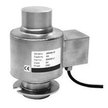 Load Cell Revere Transducers ASC 30Ton Murah Dan B