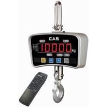 Timbangan Scale Gantung CAS IE-1700 Murah Bergaransi