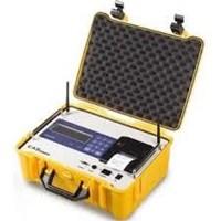 Timbangan Truk Portable CAS RW-10Z RW-2000Z Wireless 10Ton Murah Bergaransi