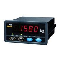 Indikator Timbangan CAS CI-1580A+ Murah Bergaransi