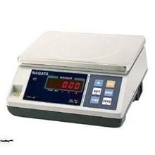 Timbangan Meja Digital NAGATA CYT-12 6kg 12kg 30kg Murah Akurat Bergaransi
