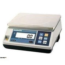Timbangan Meja Digital NAGATA FAT-12 6kg 12kg 30kg Murah Akurat Bergaransi