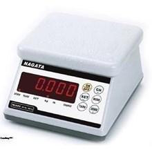 Timbangan Digital Tahan Air NAGATA TW-30RL 1200g 3kg 6kg 12kg 30kg Murah Akurat Bergaransi