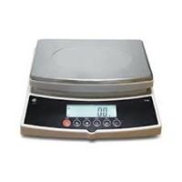 Timbangan Analitik FUJITSU FS-Q 20kg 30kg Murah Dan Bergaransi 1