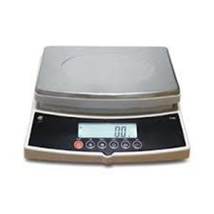 Timbangan Analitik FUJITSU FS-Q 20kg 30kg Murah Dan Bergaransi