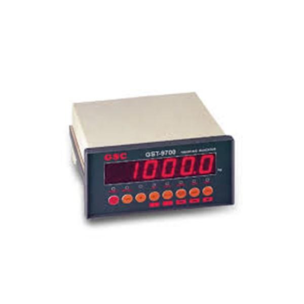 Indikator GSC GST-9700 Murah Original Dan Bergaransi