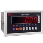 Indikator GSC GST-9800P Murah Original Dan Bergaransi 1