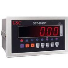 GSC GST-9800P indicator