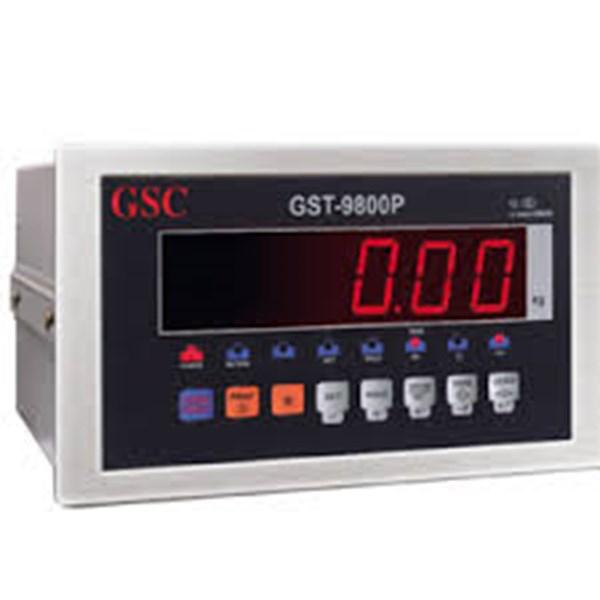 Indikator GSC GST-9800P Murah Original Dan Bergaransi