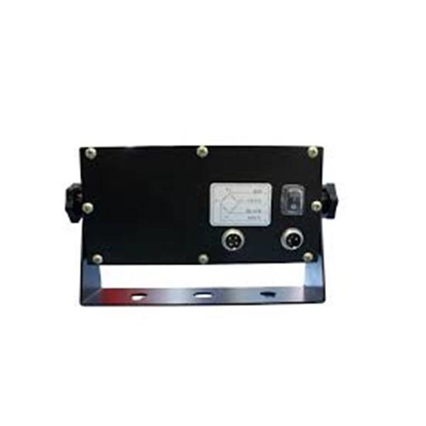 Indikator GSC SGW-3015PPS Murah Original Dan Bergaransi