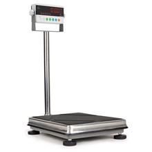 150kg TM ALEXA Sitting Scales
