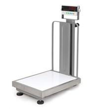150kg TMR ALEXA Sitting Scales