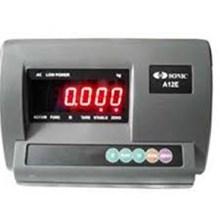 SONIC Digital Scales