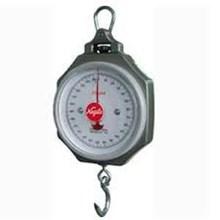 Scales NAGATA C3 30kg 60kg 120kg