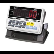 CAS CI-200D indicator