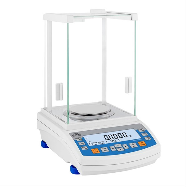 The Cheapest, Most Complete Analytic Scales Center