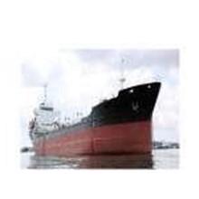 Product Tanker DWT 6490 Tons PGA-MTPD