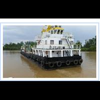 Landing Craft Transport VL PGA 1