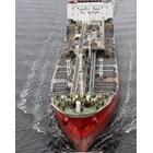Tanker tahun 1999 Class KR 1