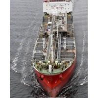 Tanker tahun 1999 Class KR