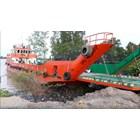 Landing Craft tank PGA MKJ1 1