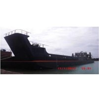 Jual Landing Craft Tank PGA-RS12