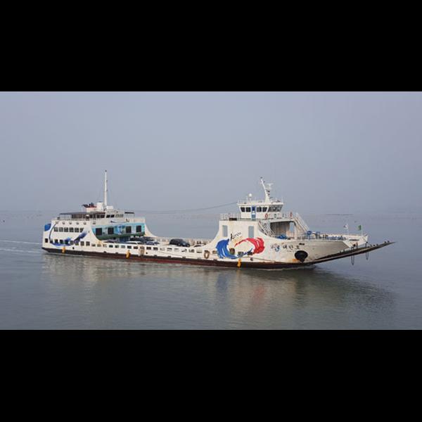 PERAHU DAN SAMPAN LCT 300 PAX-20180322SM