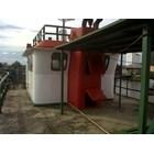 Perahu dan Sampan FJ-LCT  6