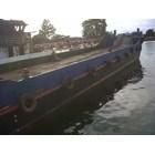 Perahu dan Sampan FJ-LCT  5