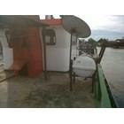 Perahu dan Sampan FJ-LCT  4