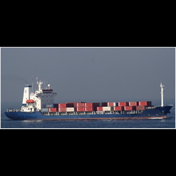 Perahu dan sampan PGA KMC