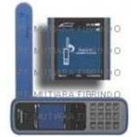 Telepon Satelit - Satellite Phone