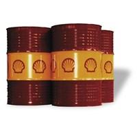 Distributor Oli dan Pelumas Shell 3