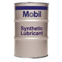 Oil and Car Lubricants 1