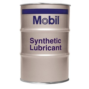 Oil and Car Lubricants