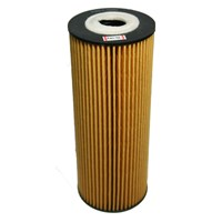 Jual Filter Oli Industri