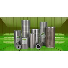 Hydraulic FIlter JIMCO