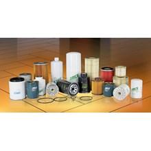 Fuel Filter Bensin dan Udara JIMCO