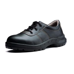 Sepatu Safety Shoes