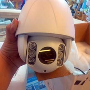 Jasa Service dan Pasang CCTV By CV. Shellindo Pratama