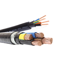 OUTDOOR CABLE SERIES