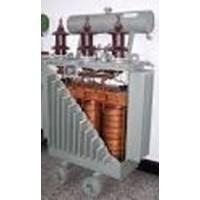 Jasa Mekanikal dan Elektrikal By  Dayatotal Sejati Grup