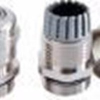 Jual Cable Gland Steel 2