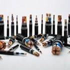 Cable Power Jembo NYY NYYHY NYA NYAF NYFGBY 2
