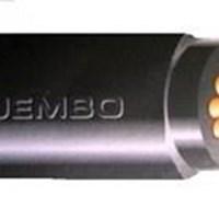 Dari Cable Power Jembo NYY NYYHY NYA NYAF NYFGBY 2