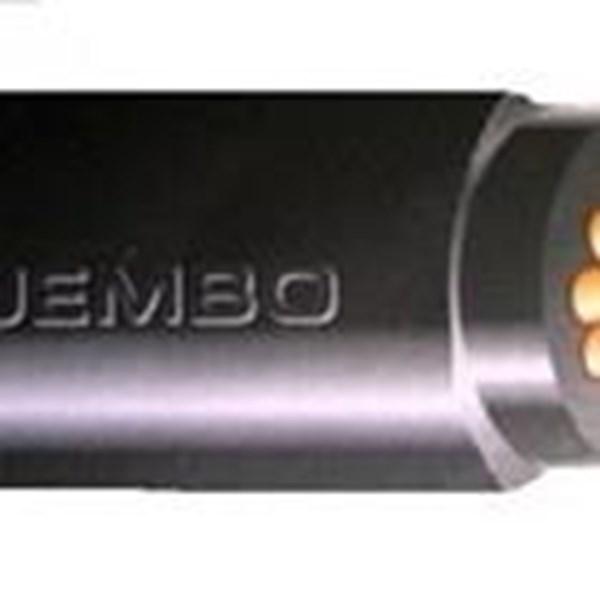 Cable Power Jembo NYY NYYHY NYA NYAF NYFGBY