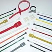 Cable Ties Nylon KSS 1