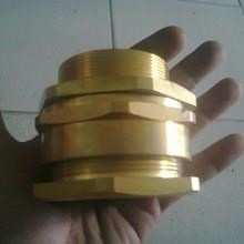 Type A2 Cable Gland Unibell Unarmored
